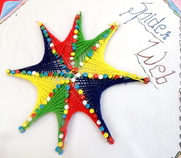 Pre School Worksheets » Pattern Rule Worksheets Grade 7 - Free ...